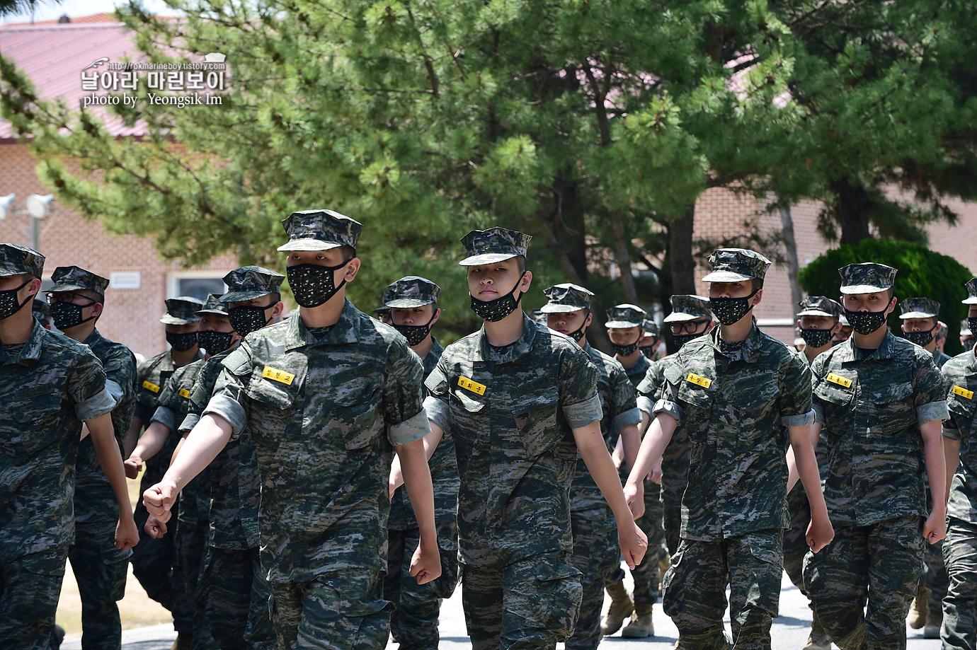 해병대 신병 1258기 3교육대 3주차_5802_1.jpg