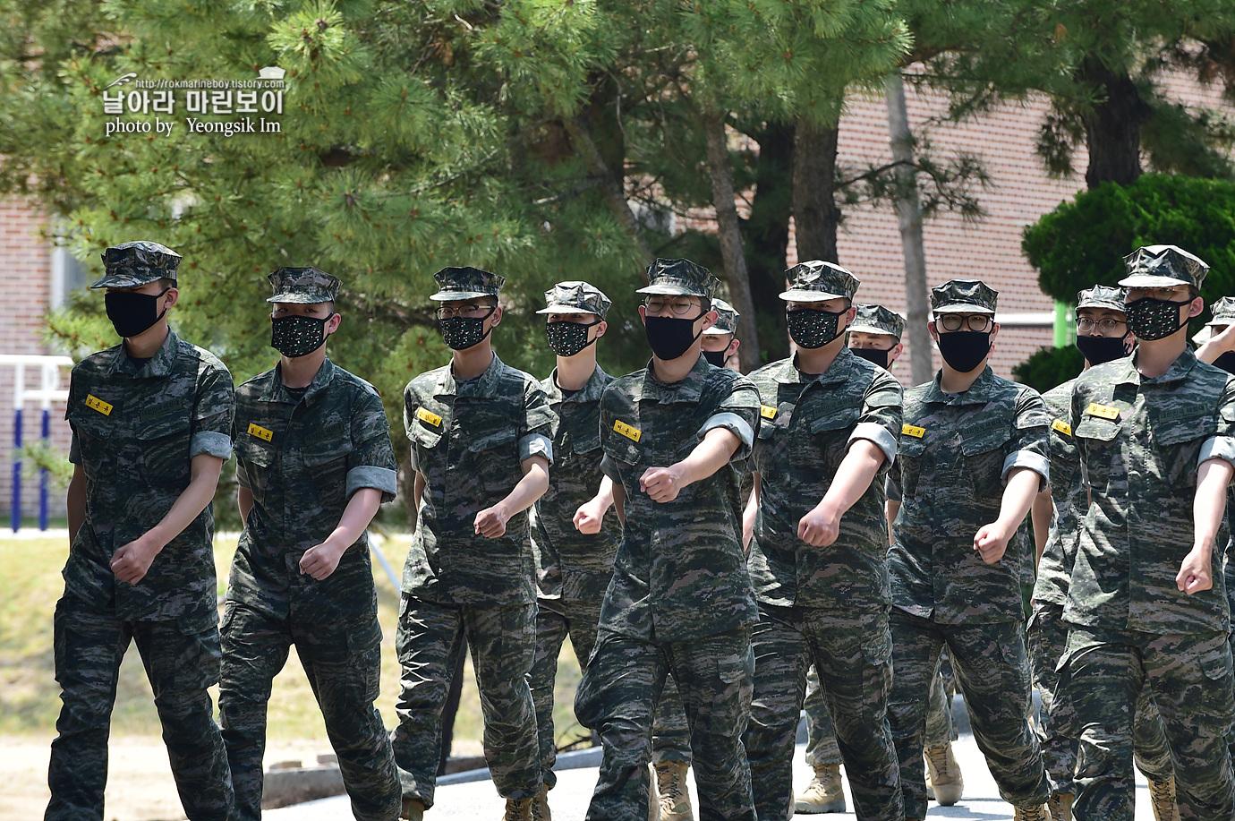 해병대 신병 1258기 3교육대 3주차_5800_5.jpg