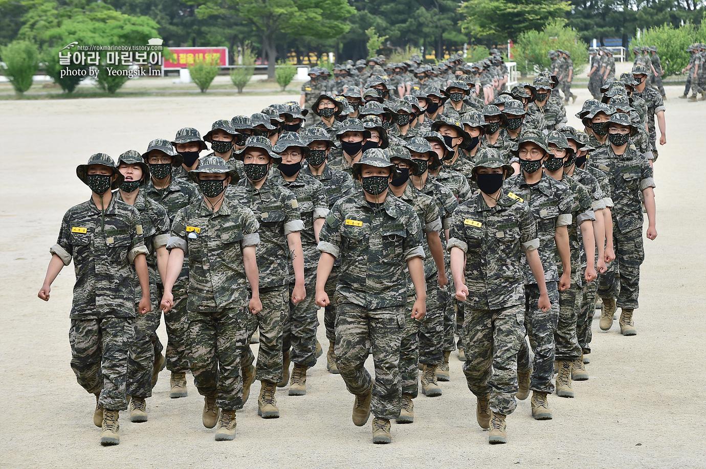 해병대 신병 1258기 3교육대 3주차_5860.jpg