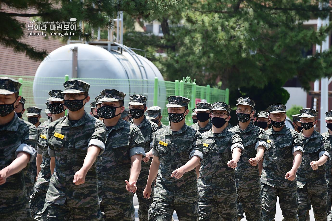 해병대 신병 1258기 3교육대 3주차_5801_8.jpg