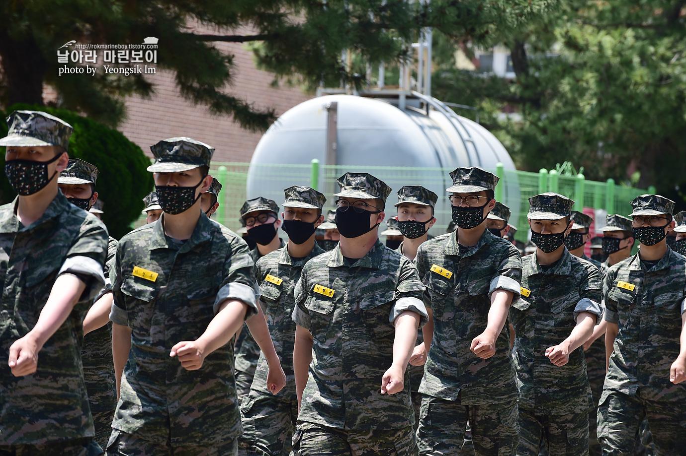 해병대 신병 1258기 3교육대 3주차_5801_7.jpg