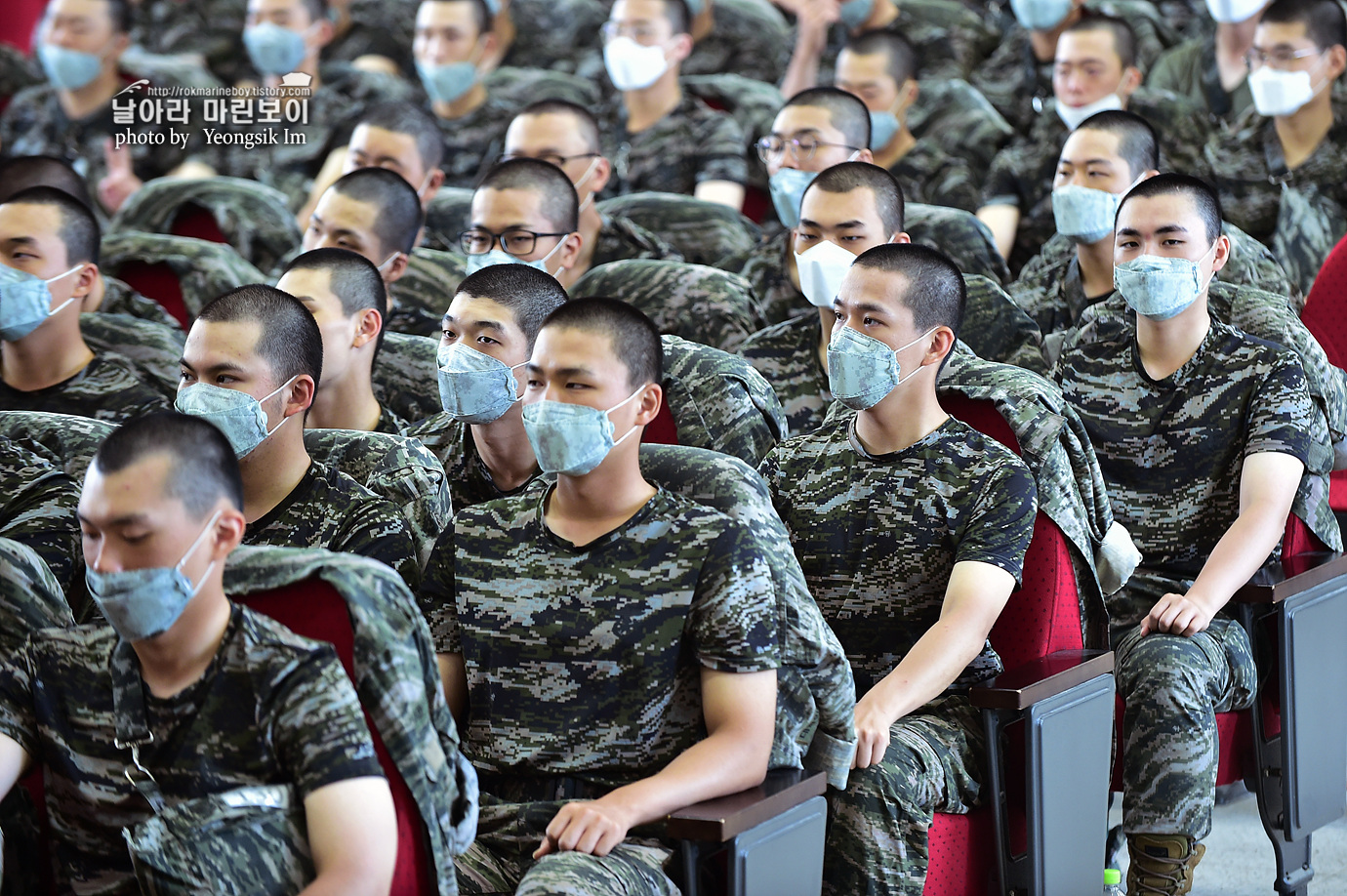 해병대 신병 1258기 3교육대 3주차_5823.jpg