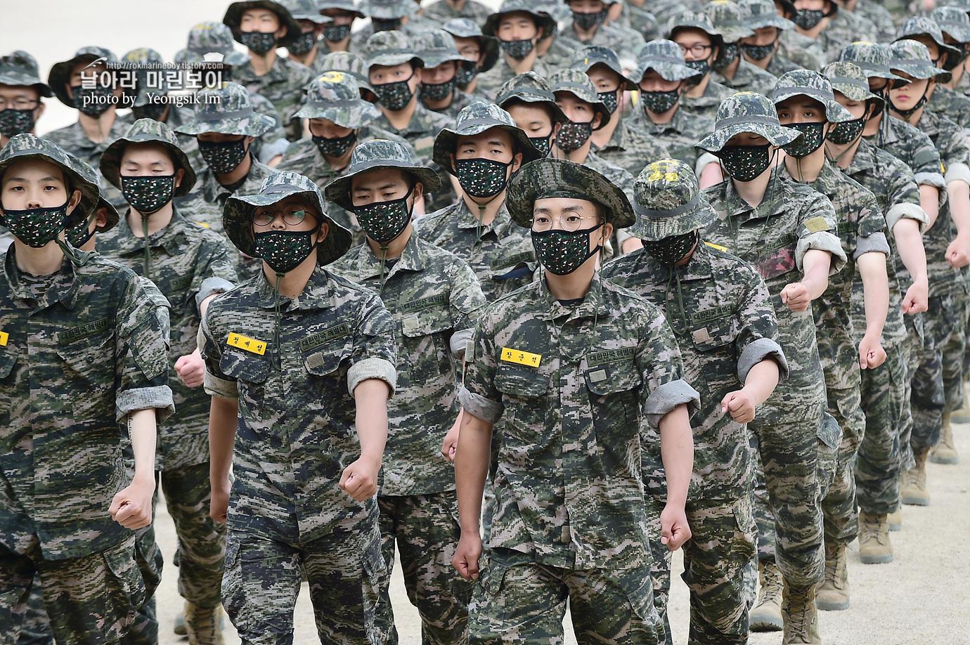 해병대 신병 1258기 3교육대 3주차_5861.jpg