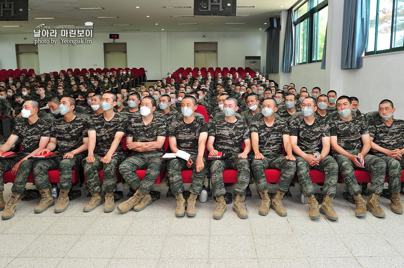 해병대 신병 1258기 3교육대 3주차_5585.jpg