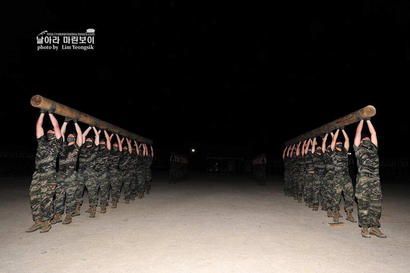 해병대 신병 1255기 극기주 임영식기자_5157.jpg