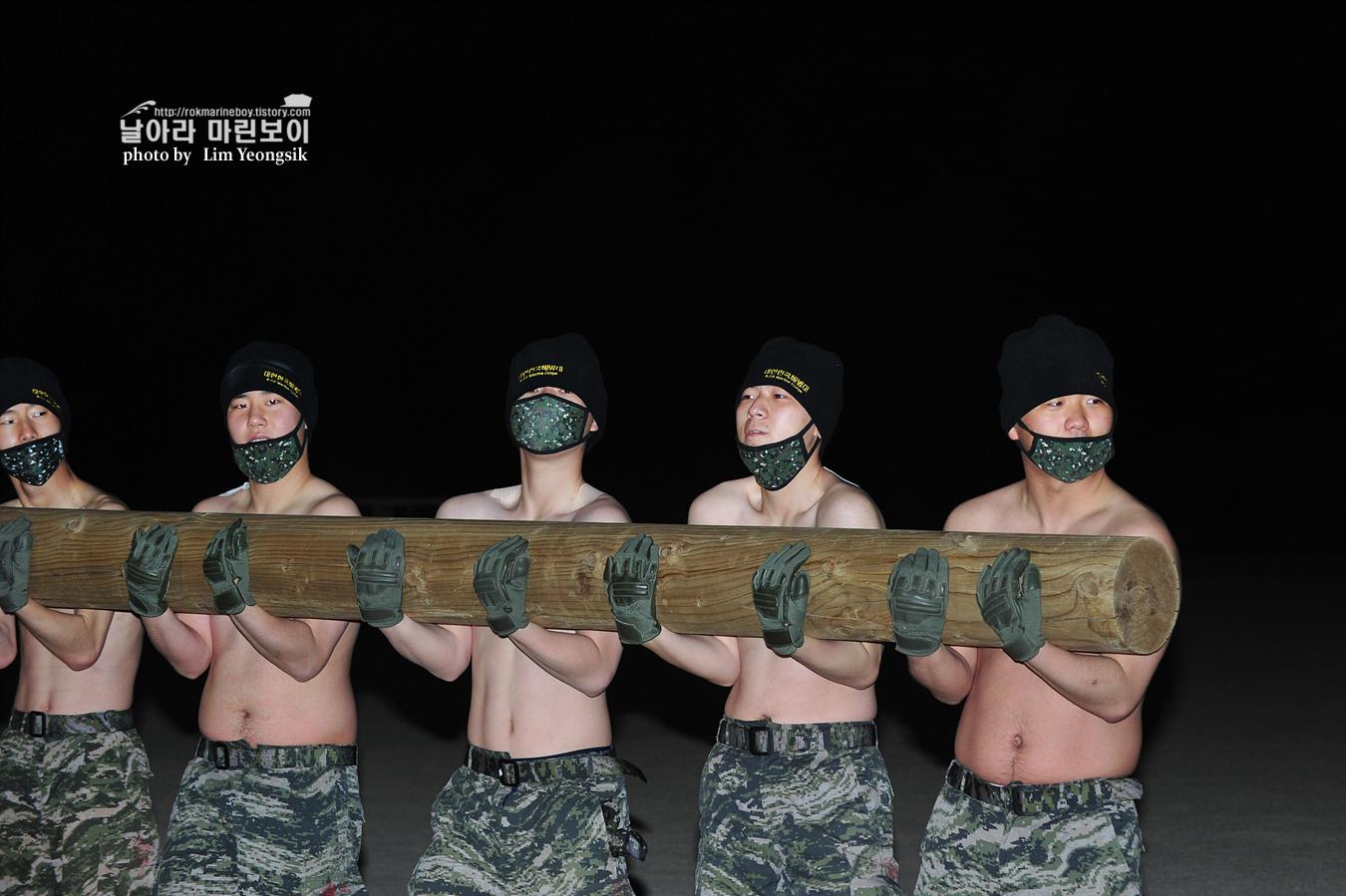 해병대 신병 1255기 극기주 임영식기자_7736.jpg