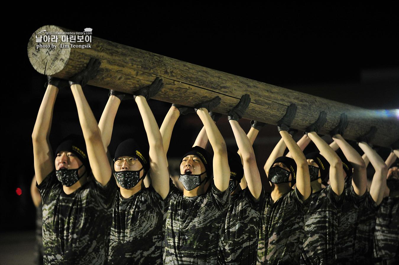 해병대 신병 1255기 극기주 임영식기자_7728.jpg