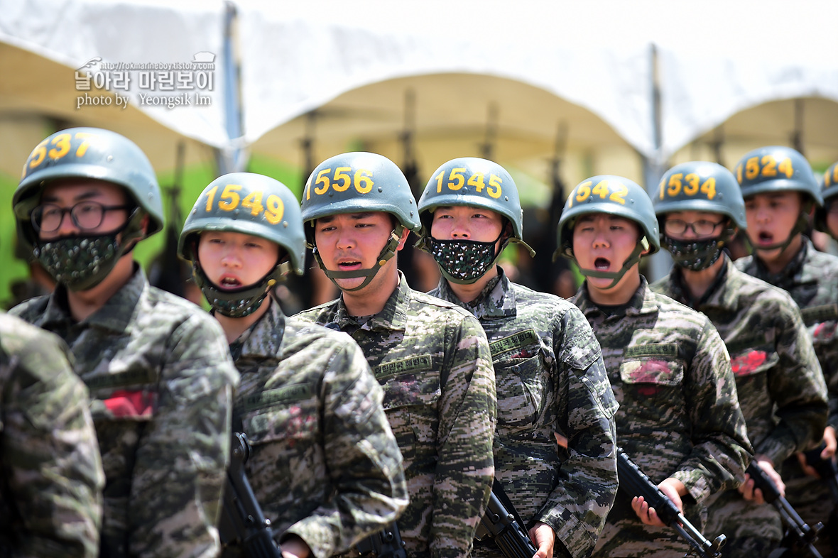 해병대 신병 1259기 1교육대 전투사격 사진 임영식작가_0040.jpg