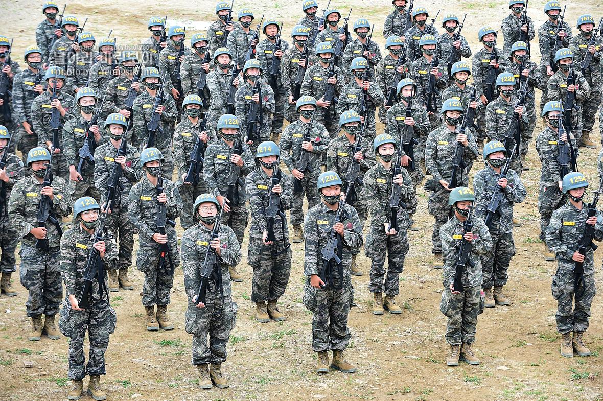 해병대 신병 1259기 1교육대 전투사격 사진 임영식작가_0005.jpg