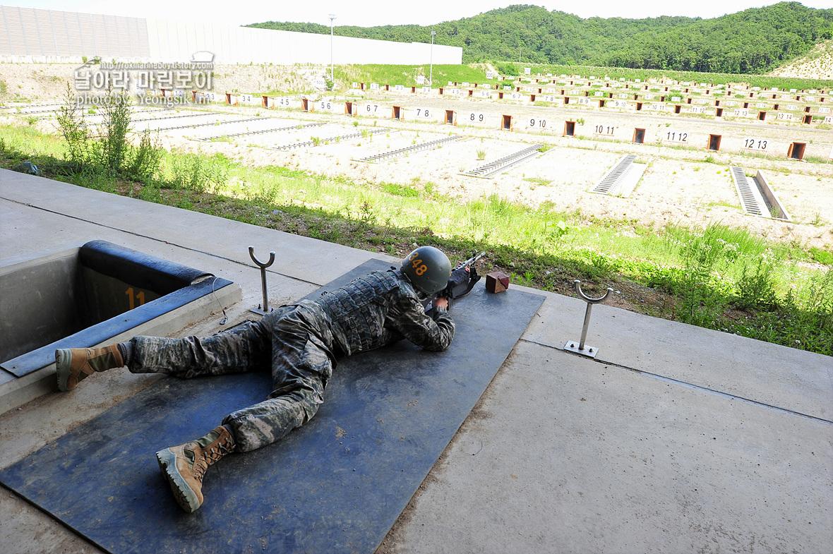 해병대 신병 1259기 1교육대 전투사격 사진 임영식작가_7553.jpg