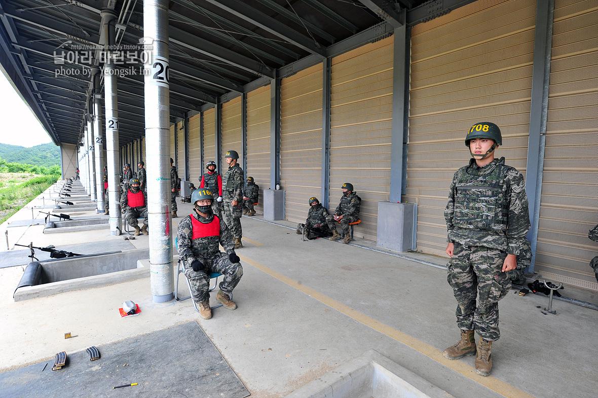 해병대 신병 1259기 1교육대 전투사격 사진 임영식작가_7376.jpg