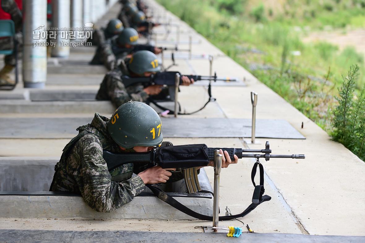 해병대 신병 1259기 1교육대 전투사격 사진 임영식작가_1845.jpg