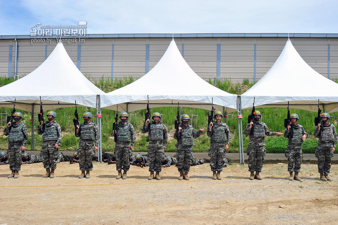 해병대 신병 1259기 1교육대 전투사격 사진 임영식작가_0050.jpg