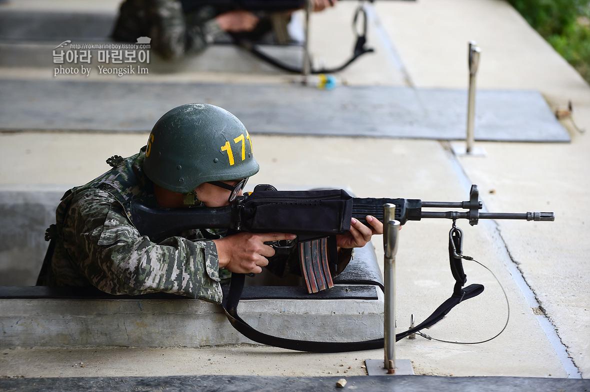 해병대 신병 1259기 1교육대 전투사격 사진 임영식작가_1842.jpg