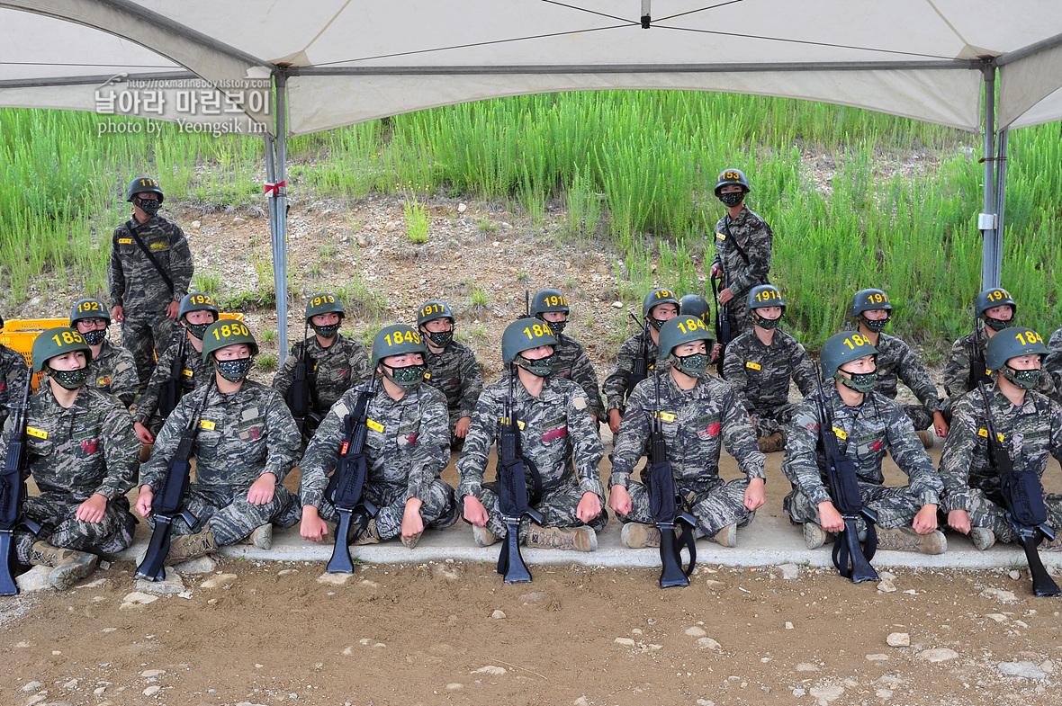 해병대 신병 1259기 1교육대 전투사격 사진 임영식작가_7355.jpg