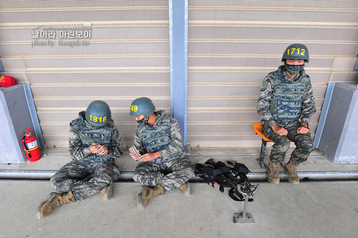 해병대 신병 1259기 1교육대 전투사격 사진 임영식작가_7360.jpg