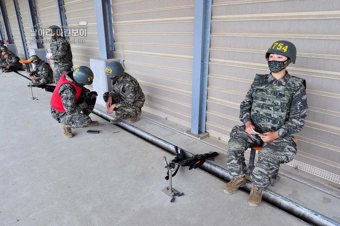 해병대 신병 1259기 1교육대 전투사격 사진 임영식작가_7369.jpg