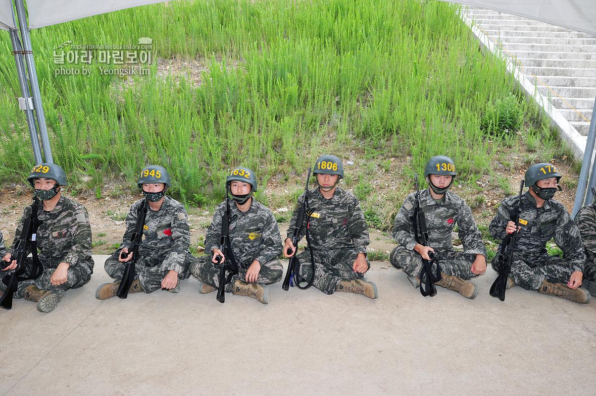 해병대 신병 1259기 1교육대 전투사격 사진 임영식작가_7401.jpg
