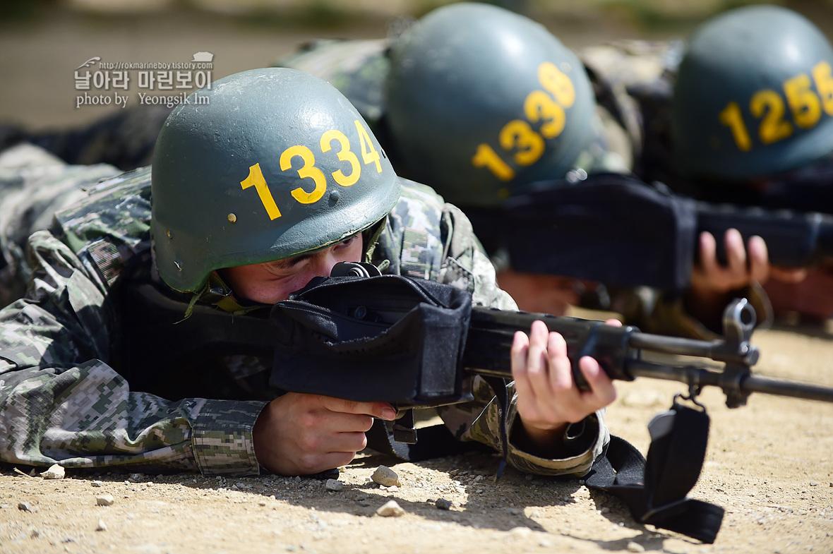 해병대 신병 1259기 1교육대 전투사격 사진 임영식작가_0035.jpg