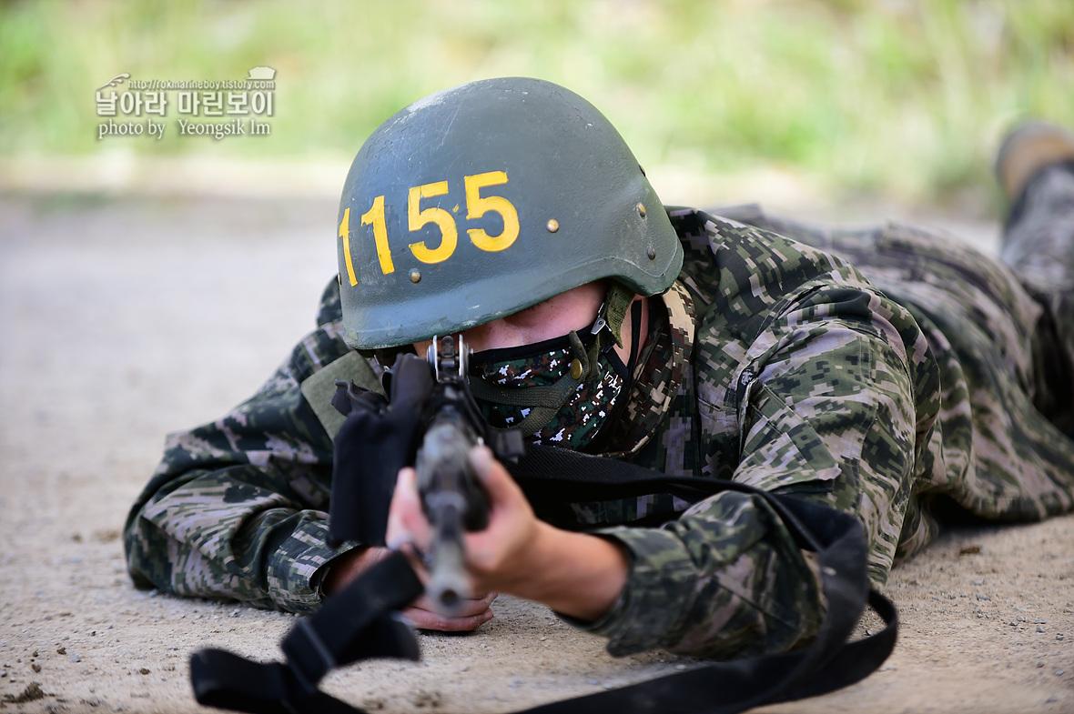 해병대 신병 1259기 1교육대 전투사격 사진 임영식작가_0020.jpg