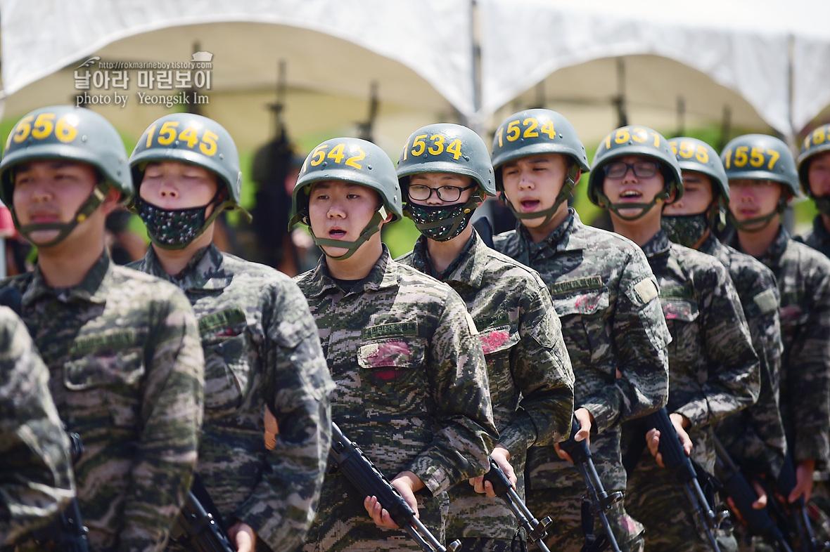 해병대 신병 1259기 1교육대 전투사격 사진 임영식작가_0041.jpg