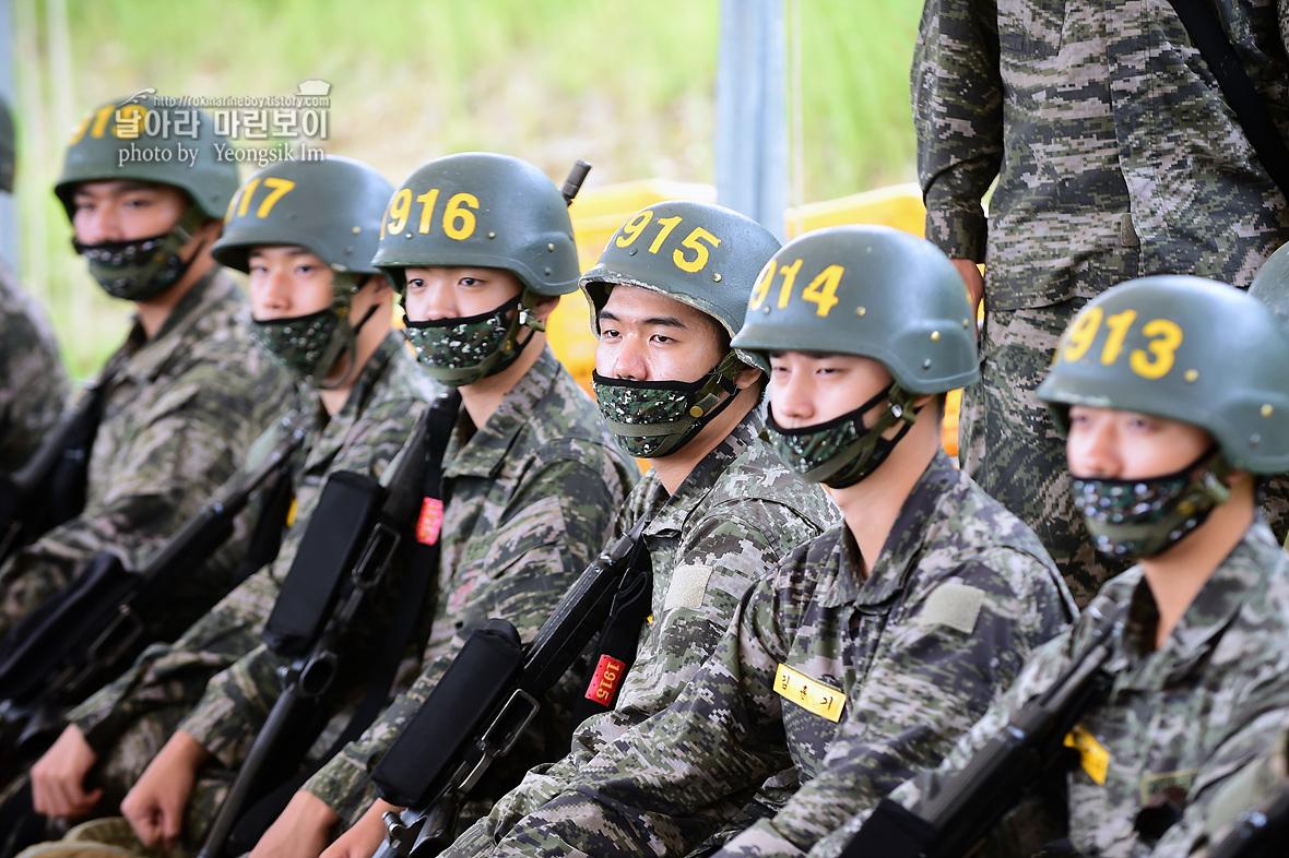 해병대 신병 1259기 1교육대 전투사격 사진 임영식작가_1839.jpg