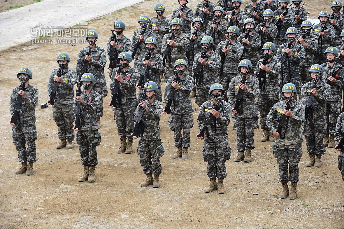 해병대 신병 1259기 1교육대 전투사격 사진 임영식작가_0017.jpg
