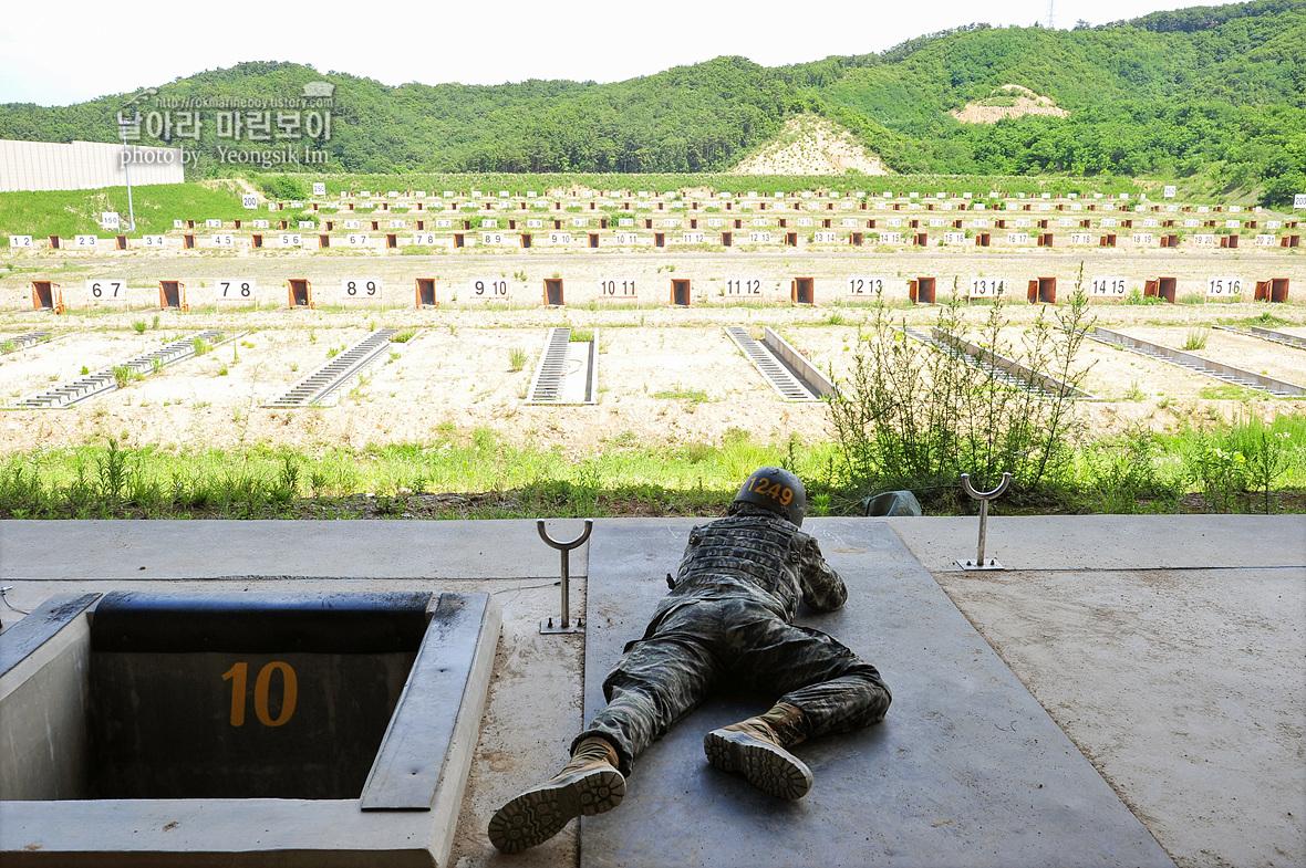 해병대 신병 1259기 1교육대 전투사격 사진 임영식작가_7554.jpg