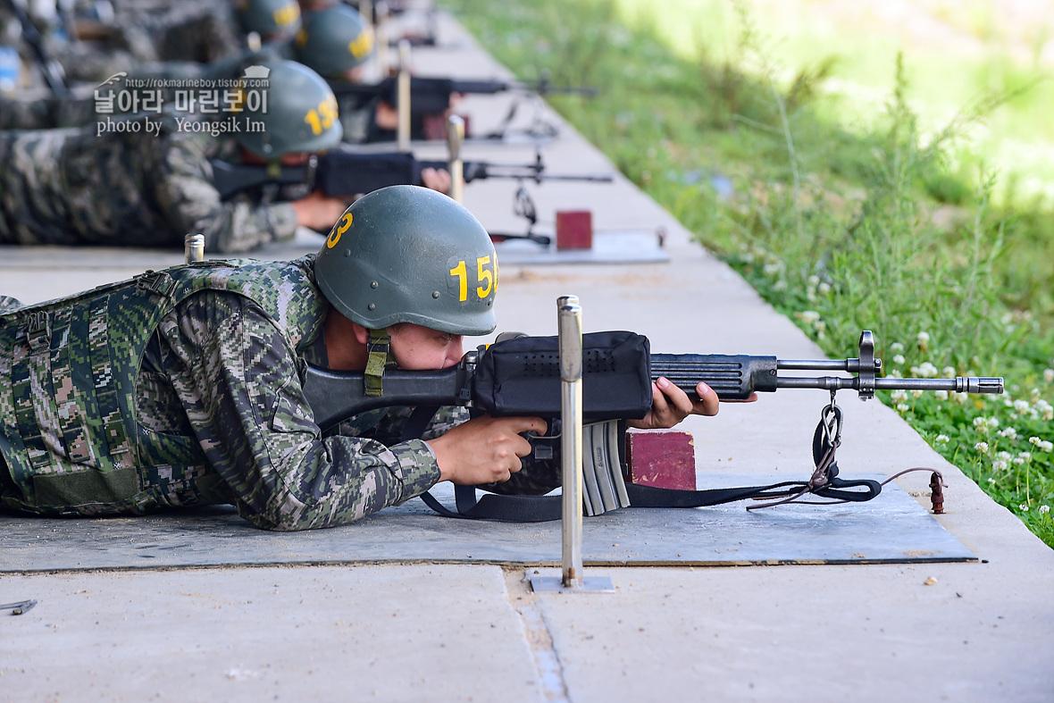 해병대 신병 1259기 1교육대 전투사격 사진 임영식작가_2477.jpg