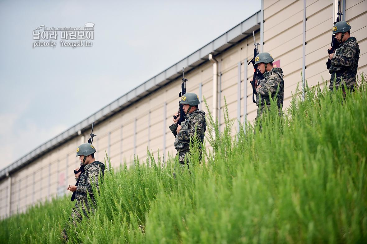 해병대 신병 1259기 1교육대 전투사격 사진 임영식작가_7901.jpg