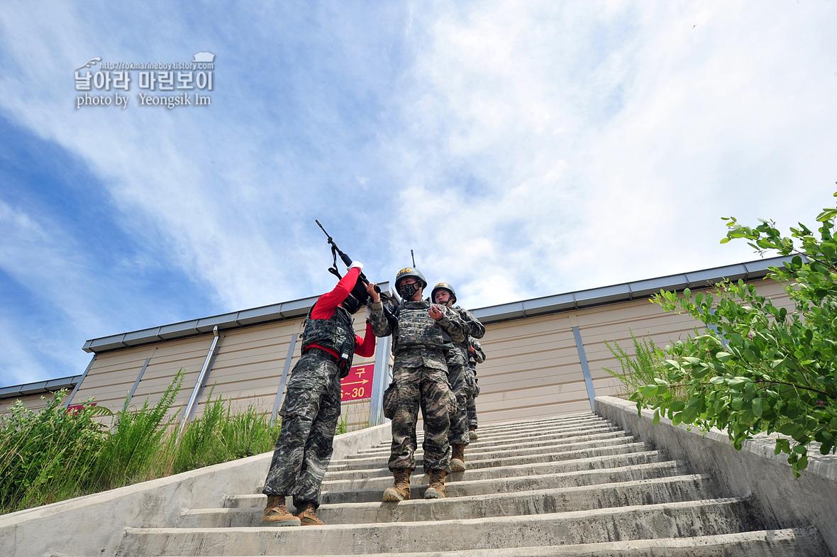 해병대 신병 1259기 1교육대 전투사격 사진 임영식작가_8001.jpg