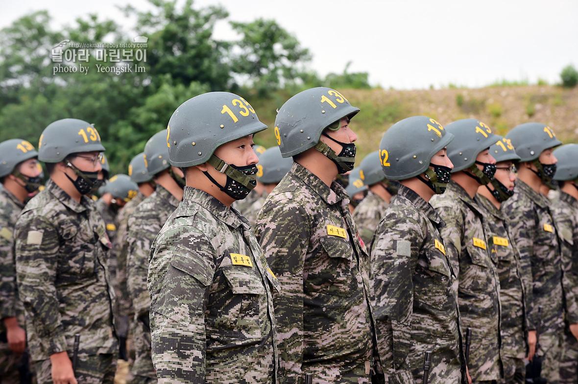 해병대 신병 1259기 1교육대 전투사격 사진 임영식작가_0019.jpg