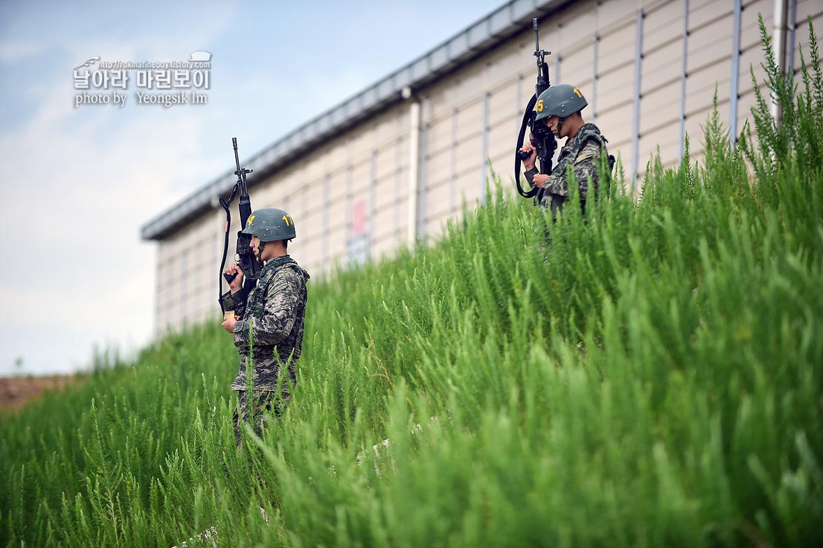 해병대 신병 1259기 1교육대 전투사격 사진 임영식작가_7600.jpg
