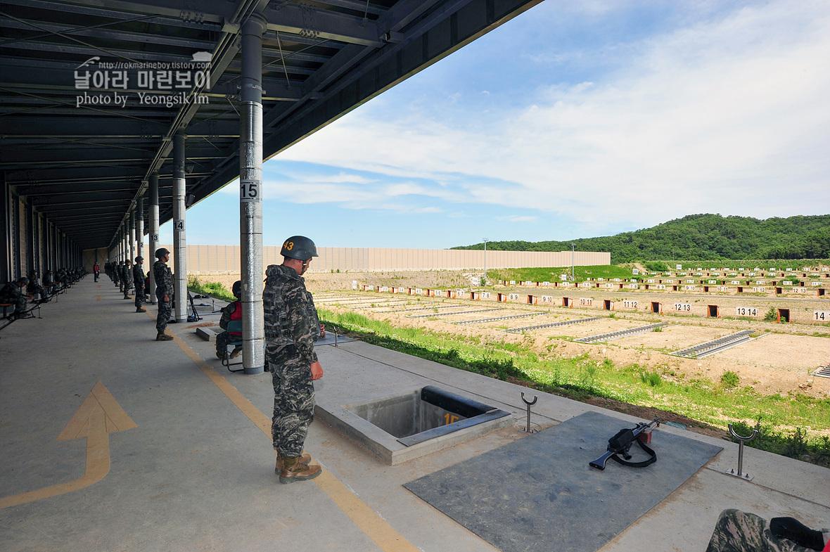 해병대 신병 1259기 1교육대 전투사격 사진 임영식작가_7548.jpg