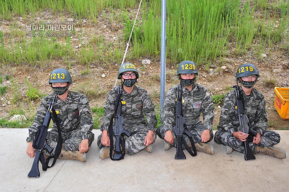해병대 신병 1259기 1교육대 전투사격 사진 임영식작가_7404.jpg