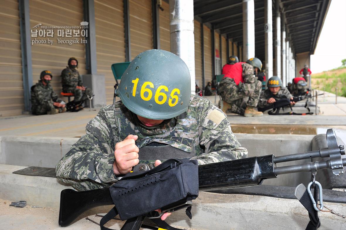 해병대 신병 1259기 1교육대 전투사격 사진 임영식작가_7384.jpg