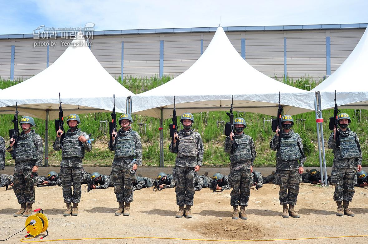 해병대 신병 1259기 1교육대 전투사격 사진 임영식작가_0051.jpg