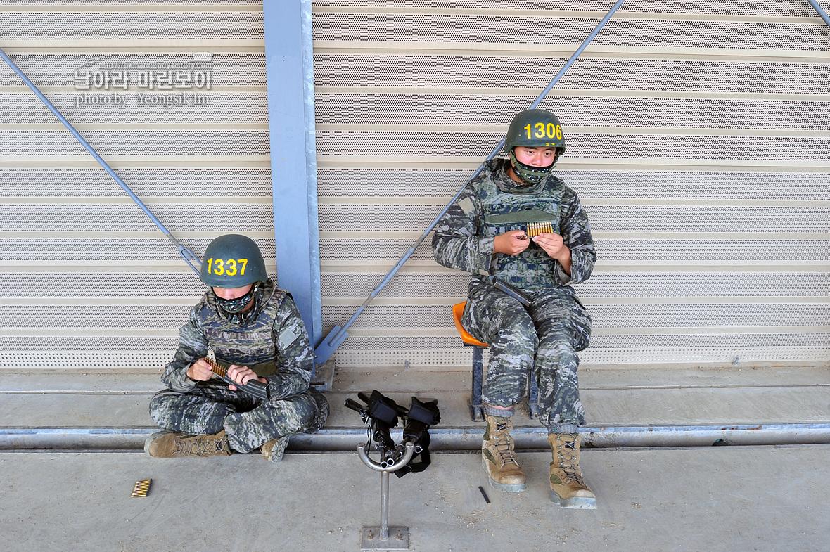 해병대 신병 1259기 1교육대 전투사격 사진 임영식작가_7556.jpg