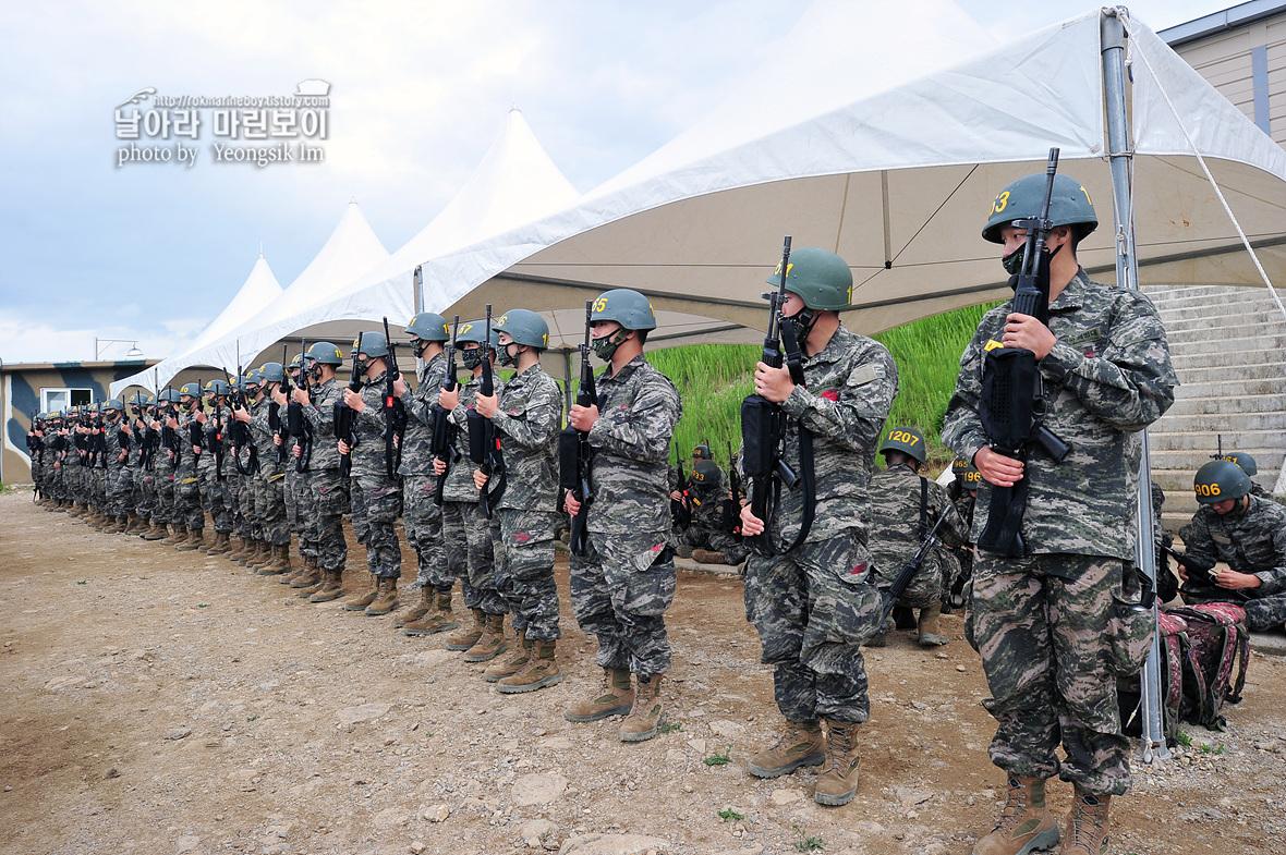 해병대 신병 1259기 1교육대 전투사격 사진 임영식작가_7397.jpg