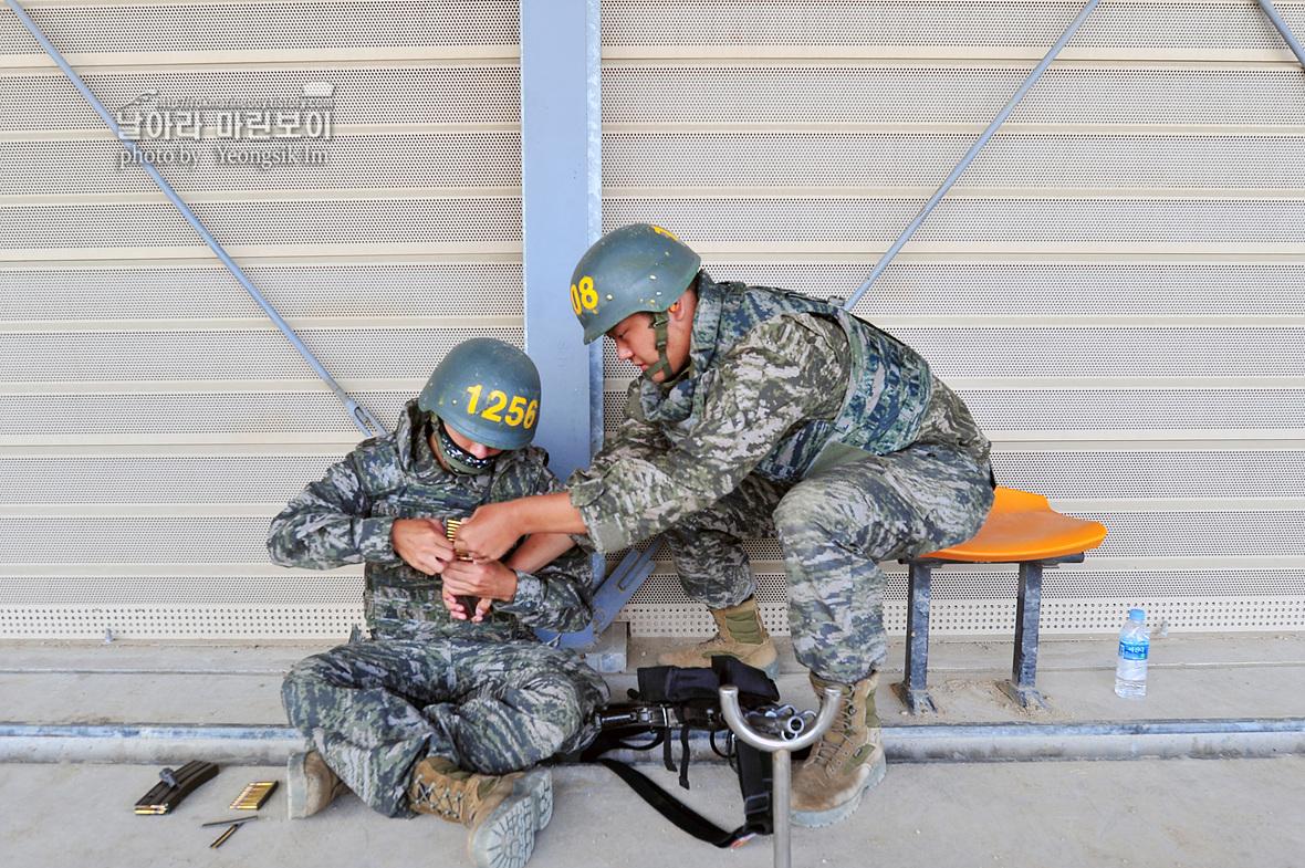 해병대 신병 1259기 1교육대 전투사격 사진 임영식작가_7560.jpg