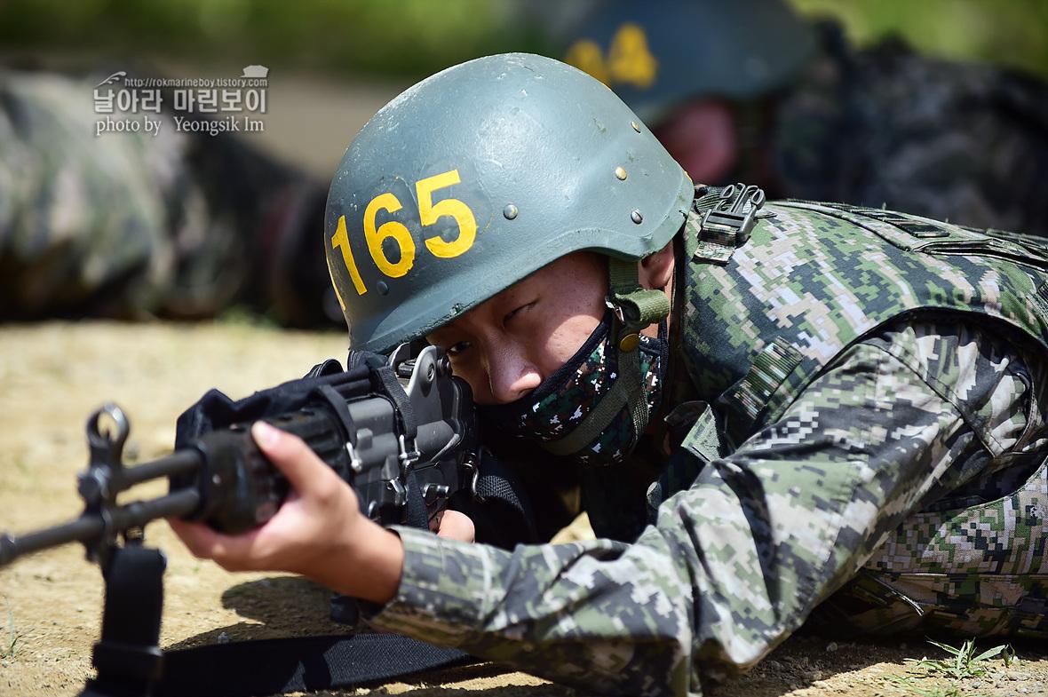해병대 신병 1259기 1교육대 전투사격 사진 임영식작가_0031.jpg