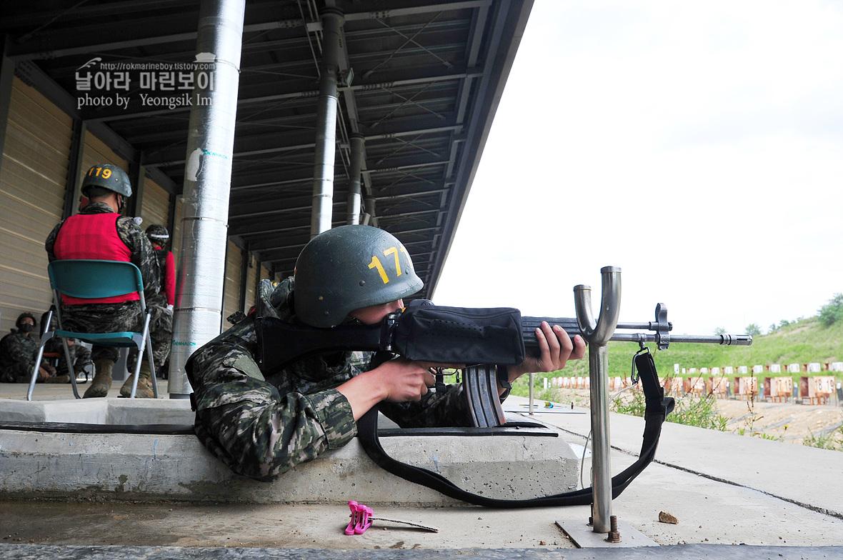 해병대 신병 1259기 1교육대 전투사격 사진 임영식작가_7373.jpg