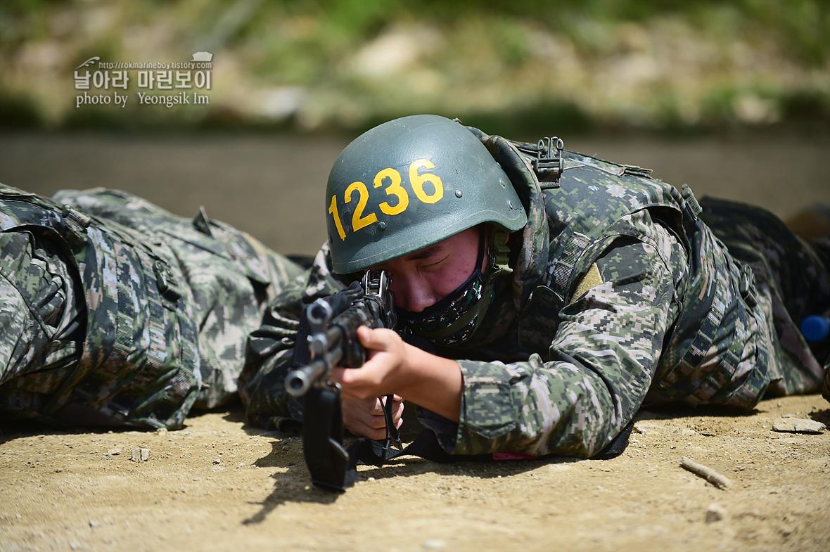 해병대 신병 1259기 1교육대 전투사격 사진 임영식작가_0024.jpg