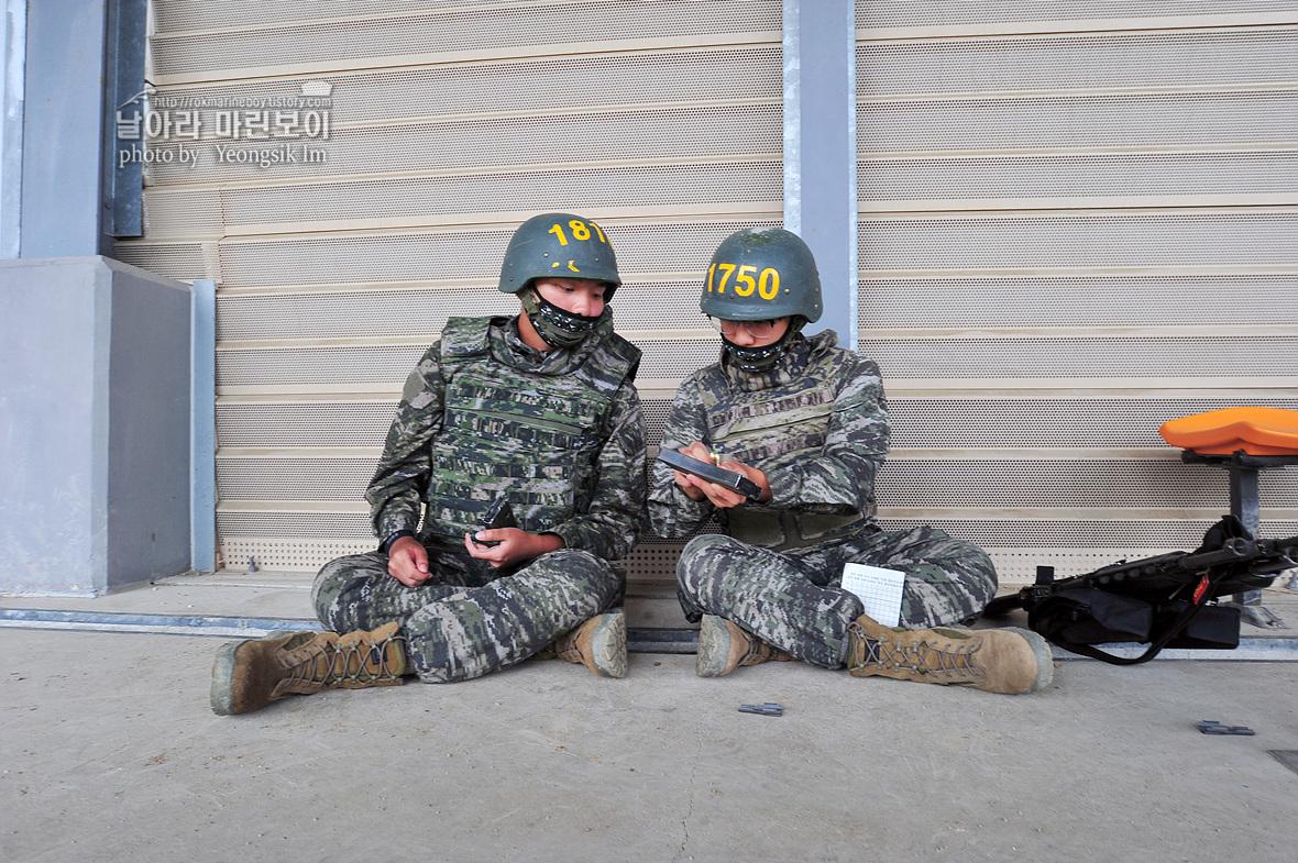 해병대 신병 1259기 1교육대 전투사격 사진 임영식작가_7368.jpg