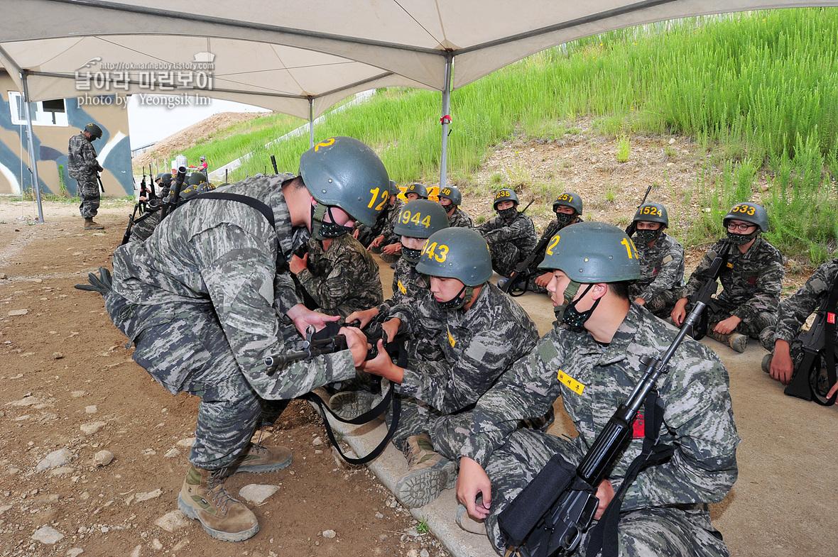 해병대 신병 1259기 1교육대 전투사격 사진 임영식작가_7400.jpg