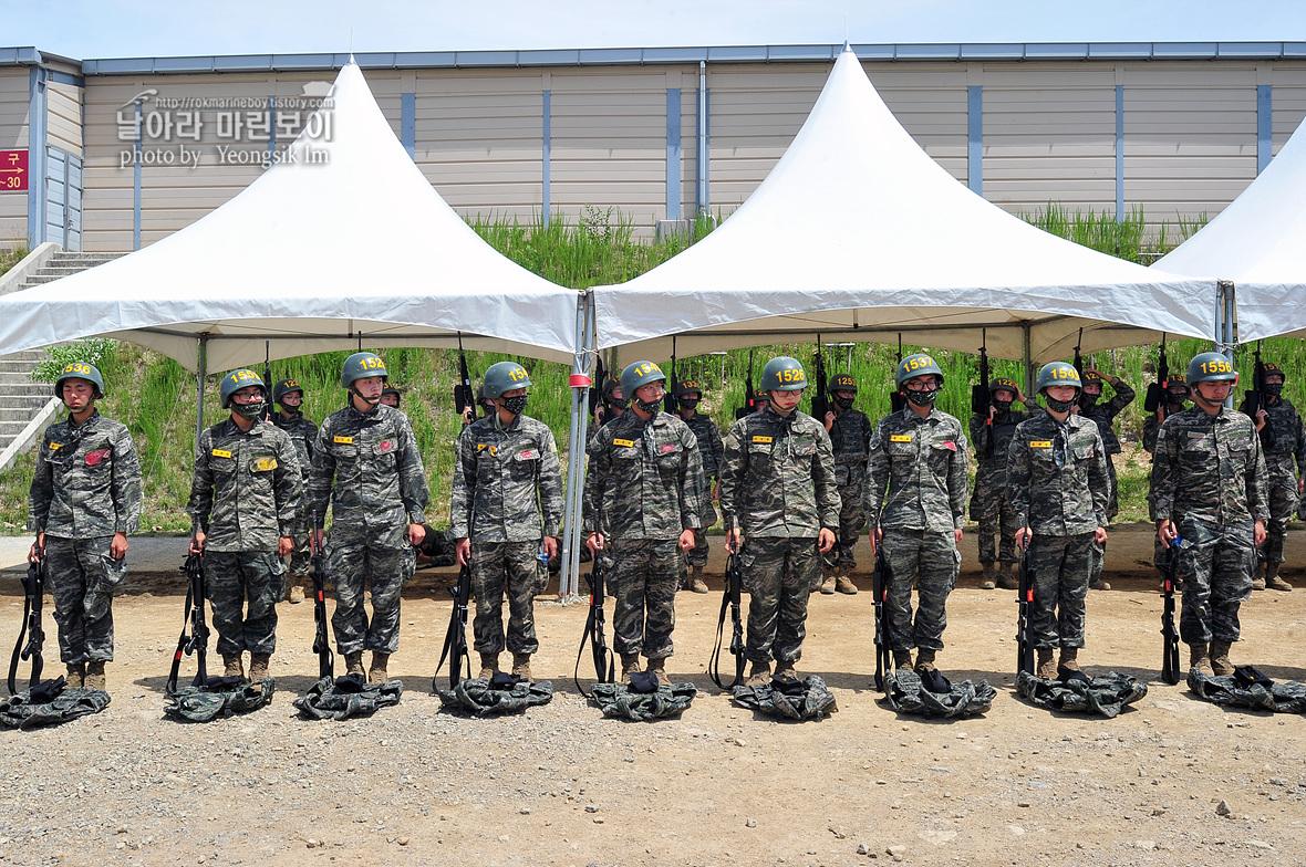 해병대 신병 1259기 1교육대 전투사격 사진 임영식작가_0052.jpg
