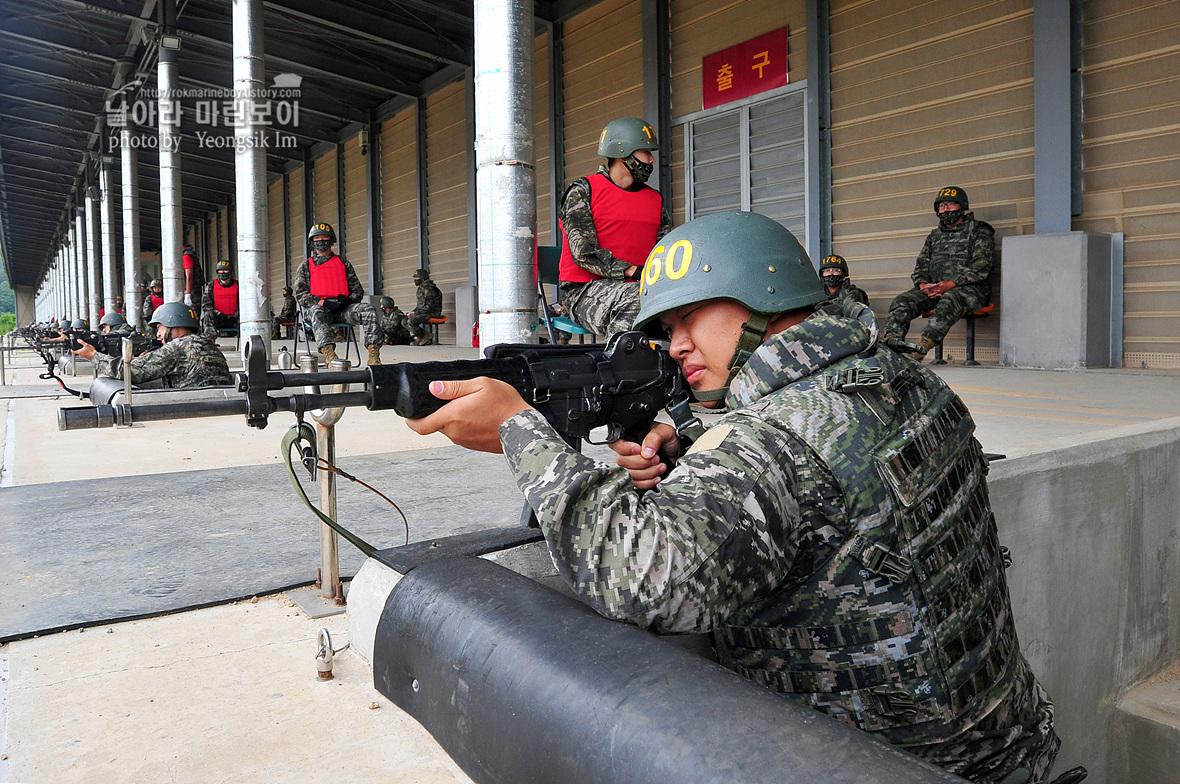 해병대 신병 1259기 1교육대 전투사격 사진 임영식작가_7390.jpg