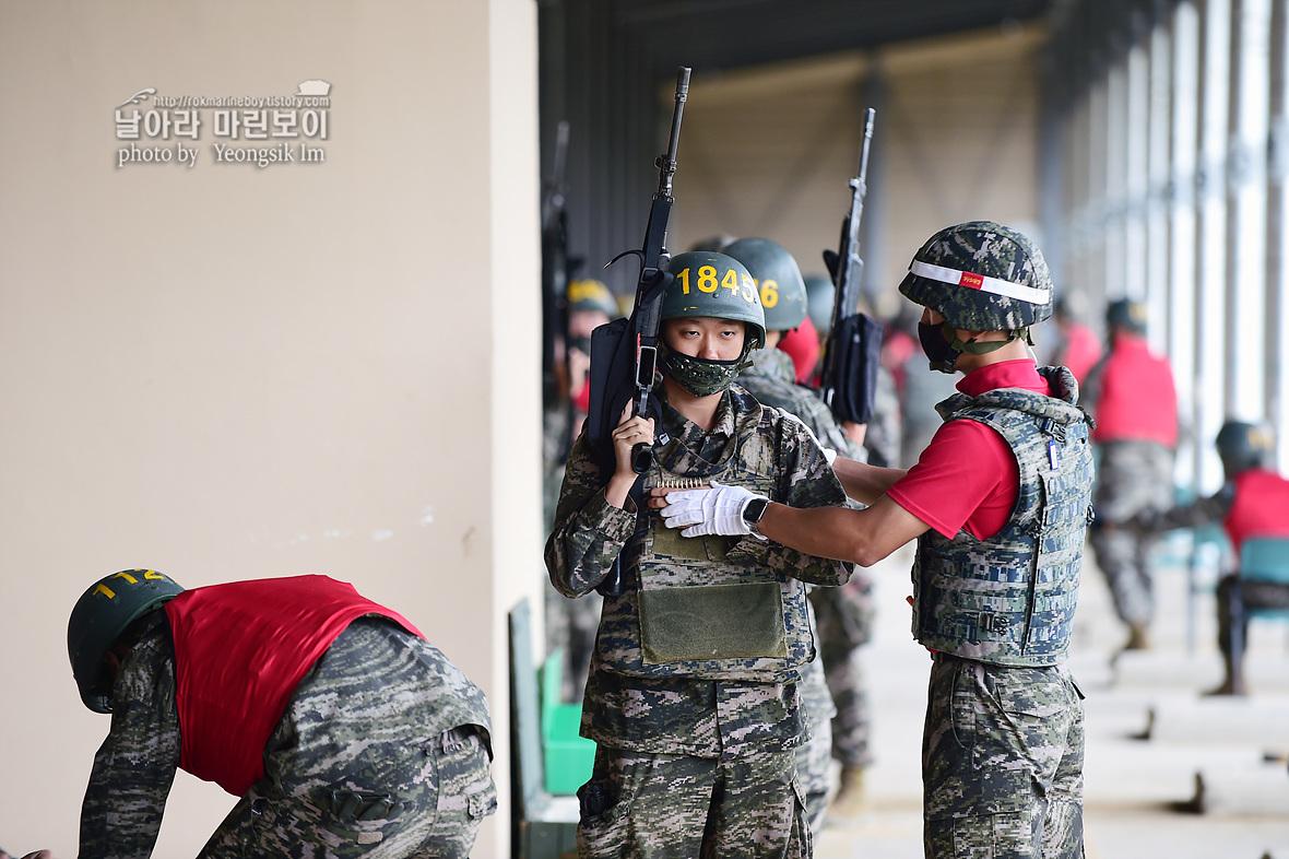 해병대 신병 1259기 1교육대 전투사격 사진 임영식작가_1853.jpg