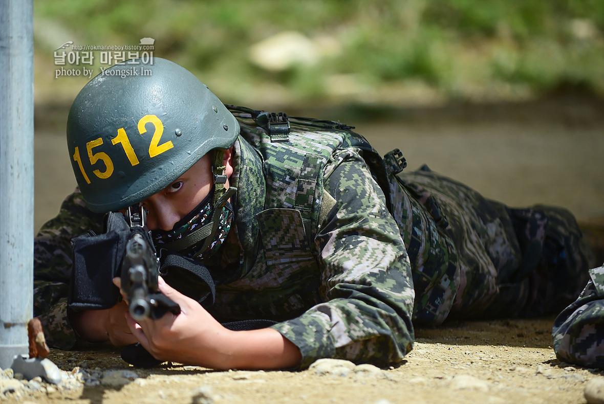 해병대 신병 1259기 1교육대 전투사격 사진 임영식작가_0026.jpg
