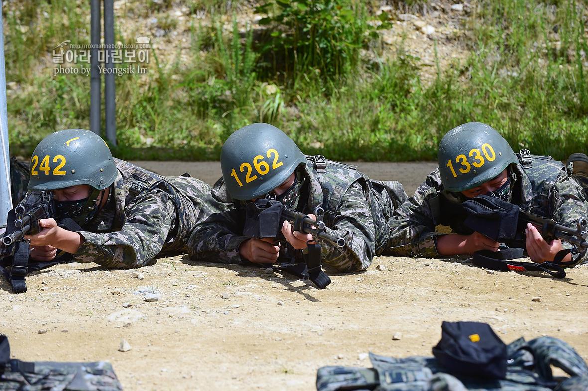 해병대 신병 1259기 1교육대 전투사격 사진 임영식작가_0030.jpg